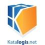 Thumb_katalogis_logo_final_v5_vertical_031120112