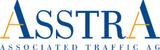 Small_asstra_logo1