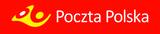 Small_poczta_polska