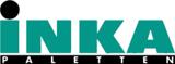 Small_inka-logo