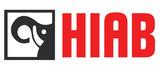 Small_hiab-logo