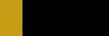 Small_schenk-palety